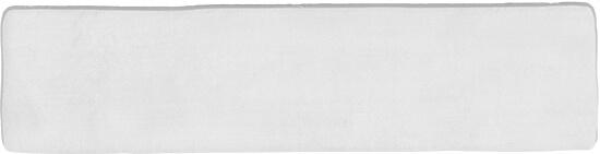 Bianco  MZ.BR.BIA.0312