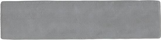 Cemento  MZ.BR.CMT.0312