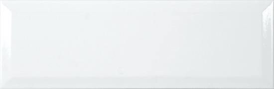 Arctic White  QT.CH.ARW.0412.BR