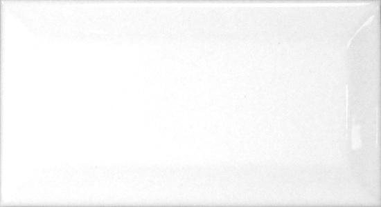 Arctic White  QT.CH.ARW.0306.BR