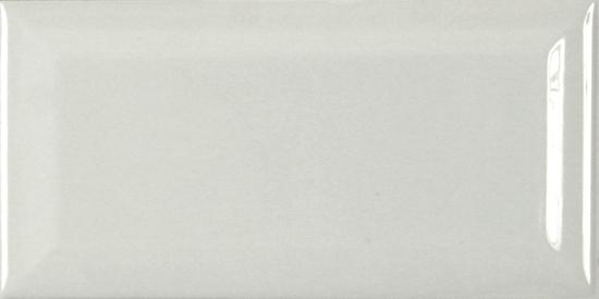 Tender Grey  QT.CH.TGR.0306.BR