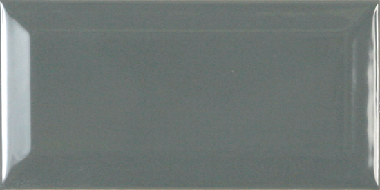 Dark Grey  QT.CH.DGR.0306.BR