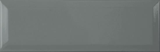 Dark Grey  QT.CH.DGR.0412.BR