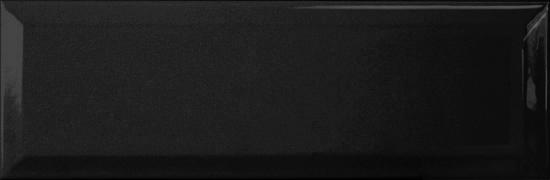 Black  QT.CH.BLK.0412.BR
