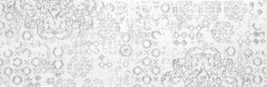Bianco Deco  NM.PY.BIA.0412.GL.DC | IN STOCK
