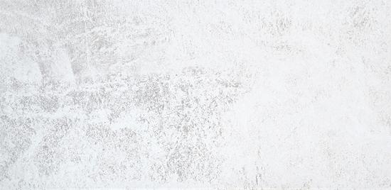 Bianco  UI.AK.BIA.1224