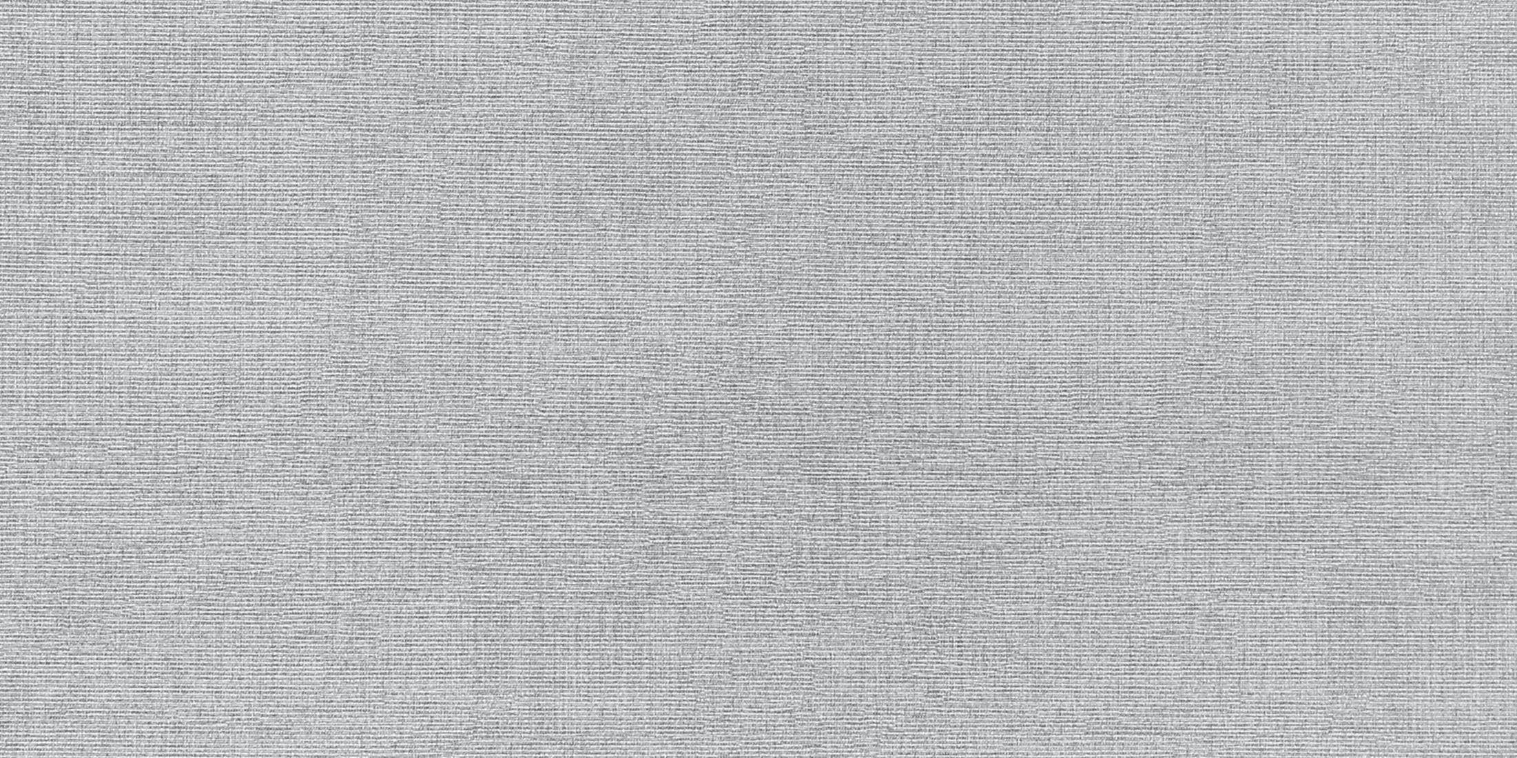 Silver  OV.CH.SIL.1224