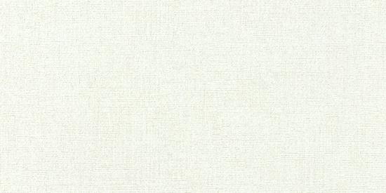 White  OV.CH.SIL.1224