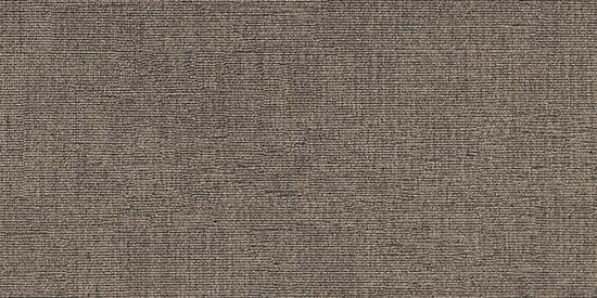 Mocha  OV.CH.MHA.1224