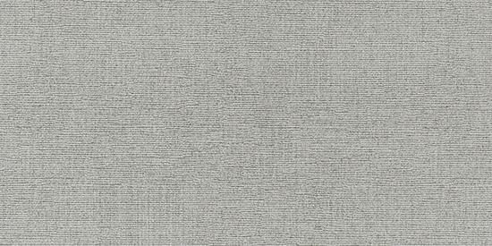 Grey  OV.CH.GRY.1224