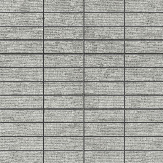 Grey  OV.CH.GRY.0103.MOS