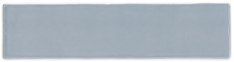 Sky Blue  UD.OX.SKB.0312.GL | Gloss
