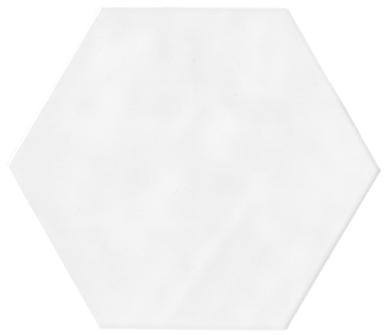 Super White  UD.OX.SWT.07.HEX.GL | Gloss