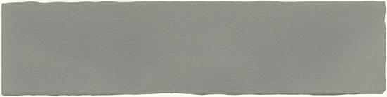 Light Grey  UD.OX.LGR.0312.CQ.GL | Gloss