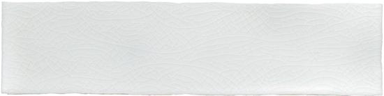 Super White  UD.OX.WHT.0312.CQ.GL | Gloss