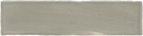 Taupe  UD.OX.TPE.0312.GL | Gloss