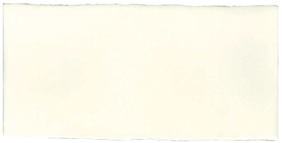 Bone  UD.OX.BON.0306.GL | Gloss
