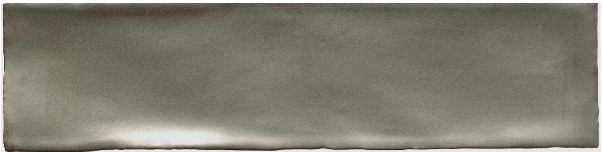 Silver  UD.OX.SIL.0312.MET | Matte