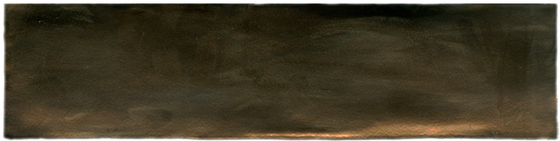 Bronze  UD.OX.BRZ.0312.MET | Gloss