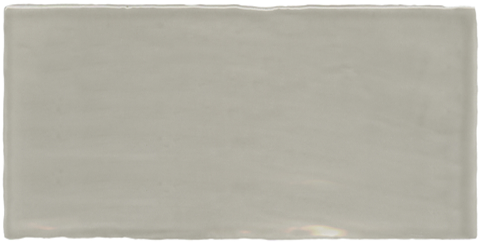 Taupe  UD.OX.TPE.0306.GL | Gloss