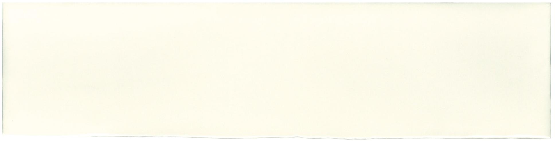 Bone  UD.OX.BON.0312.GL | Gloss