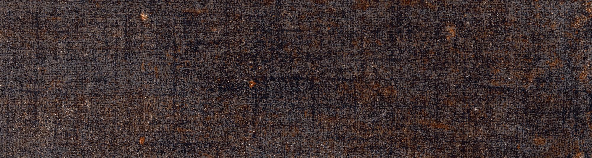 Dark (Anthracite)  Matte | MC.MR.DRK.0312