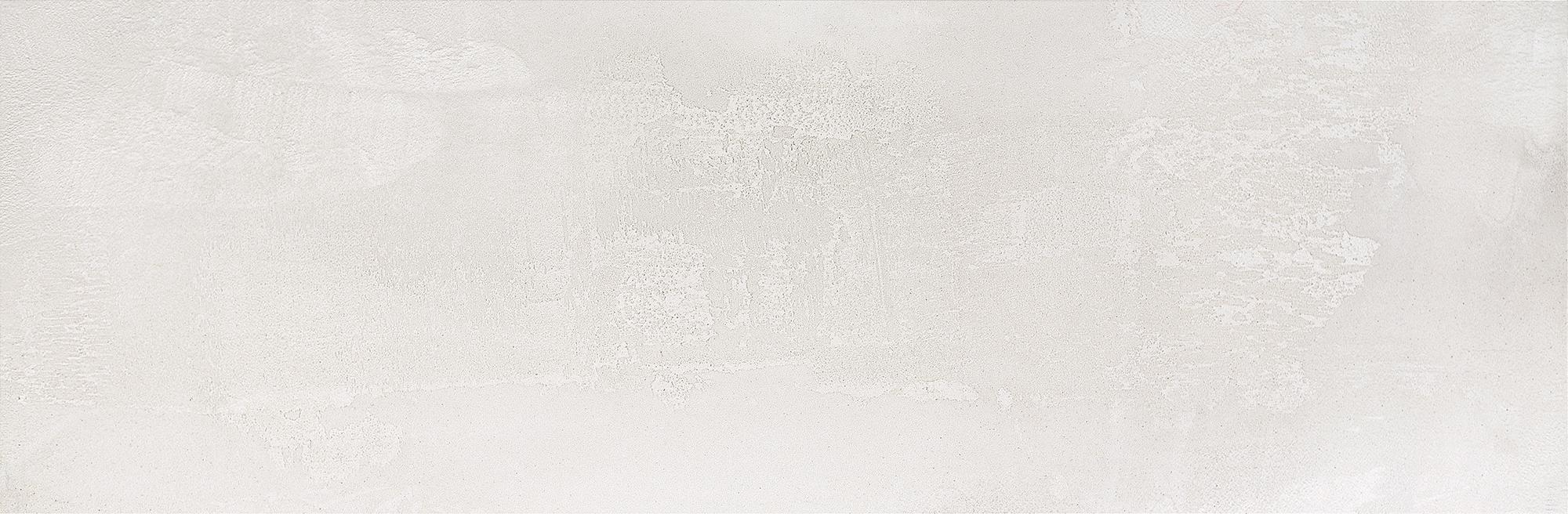 Ceniza (Light Grey)  SI.CS.CNA.1235