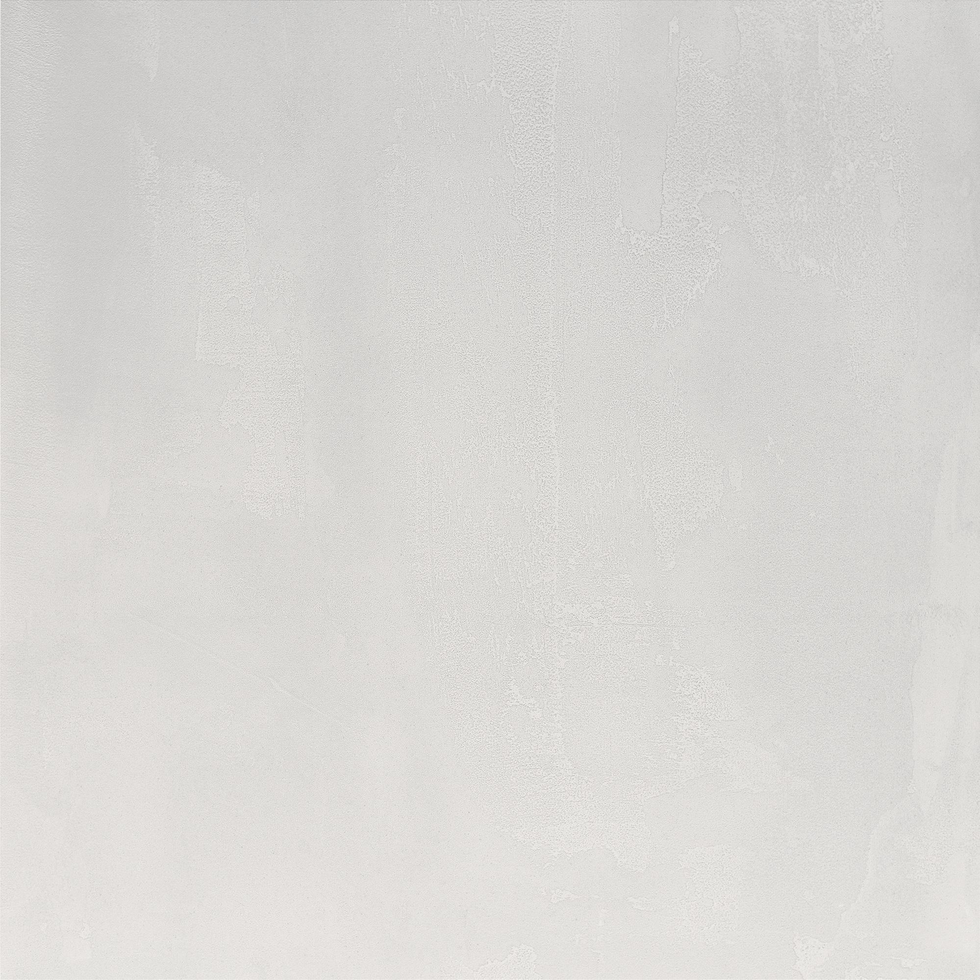Grey  SI.CS.GRI.2424