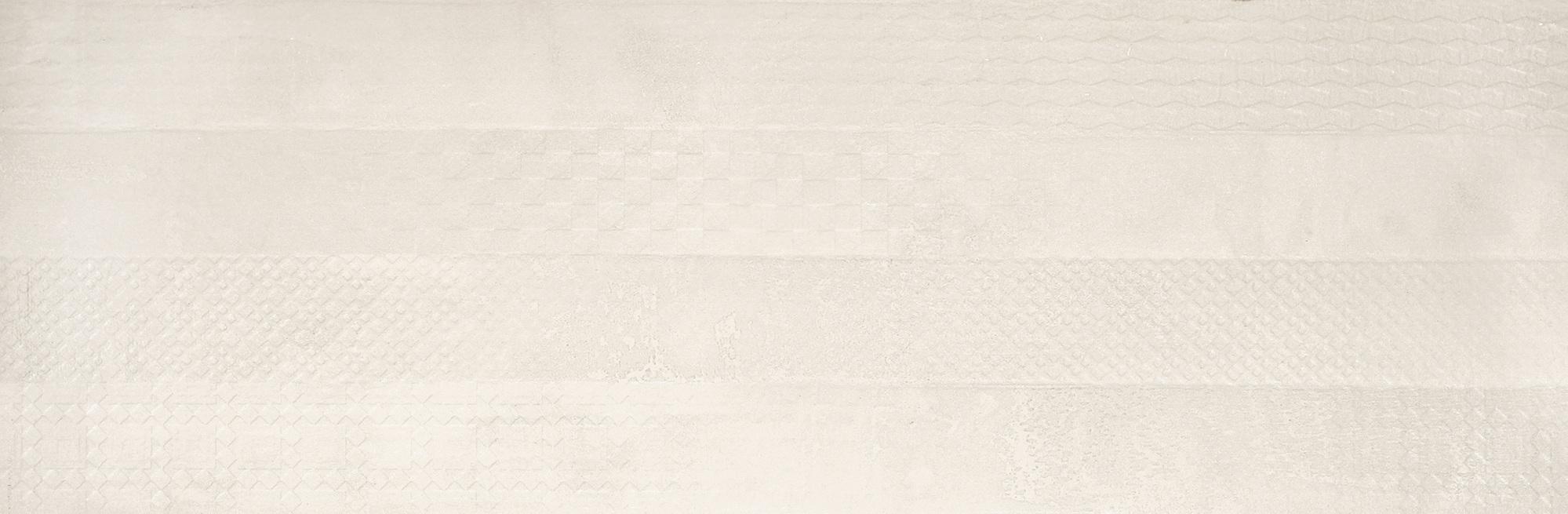 Crema (Beige)  SI.CS.CRM.1235.FUSE