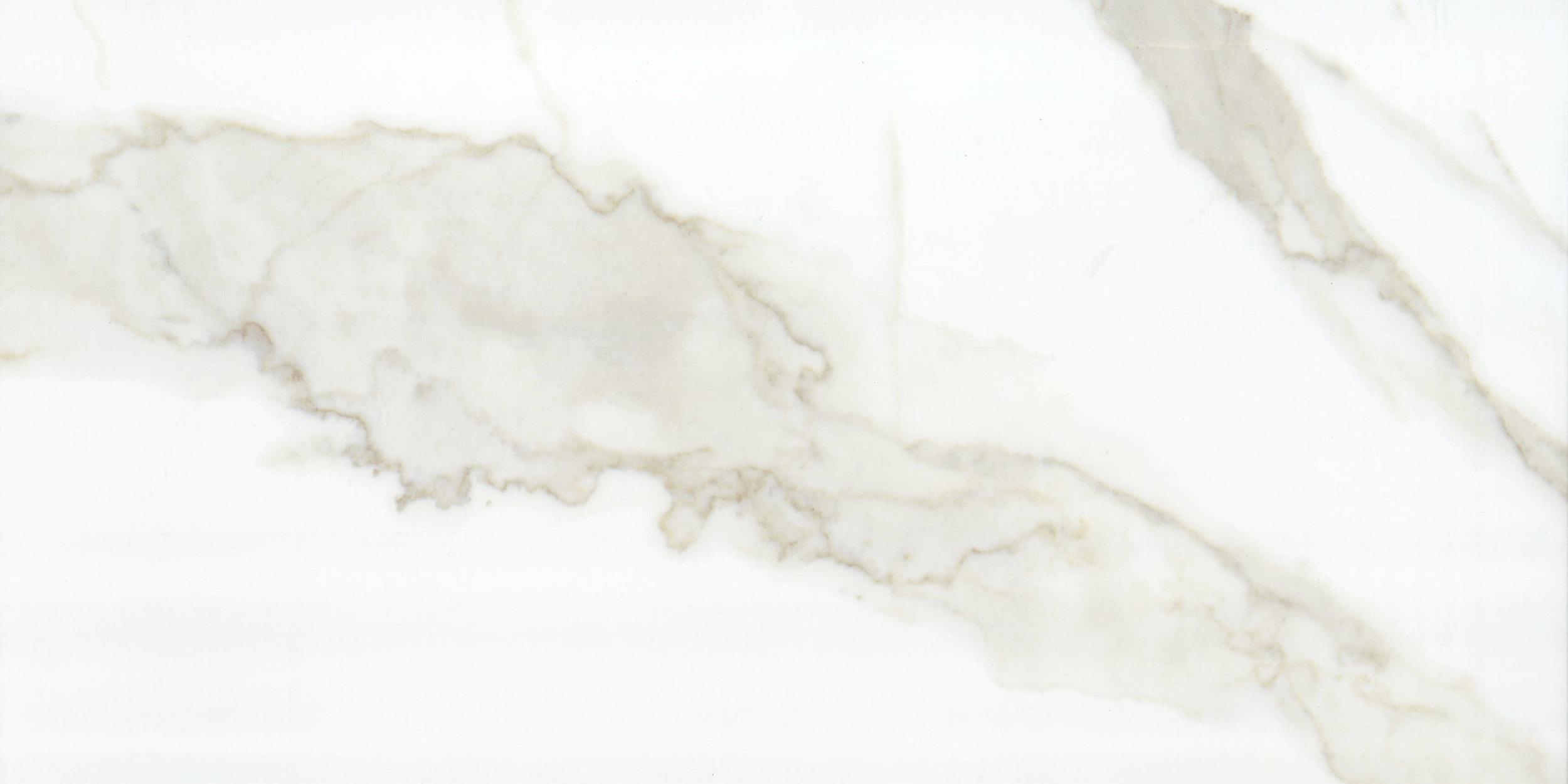 Calacatta Taupe  Polished   OV.ET.CTP.1224.PL  Matte   OV.ET.CTP.1224.MT