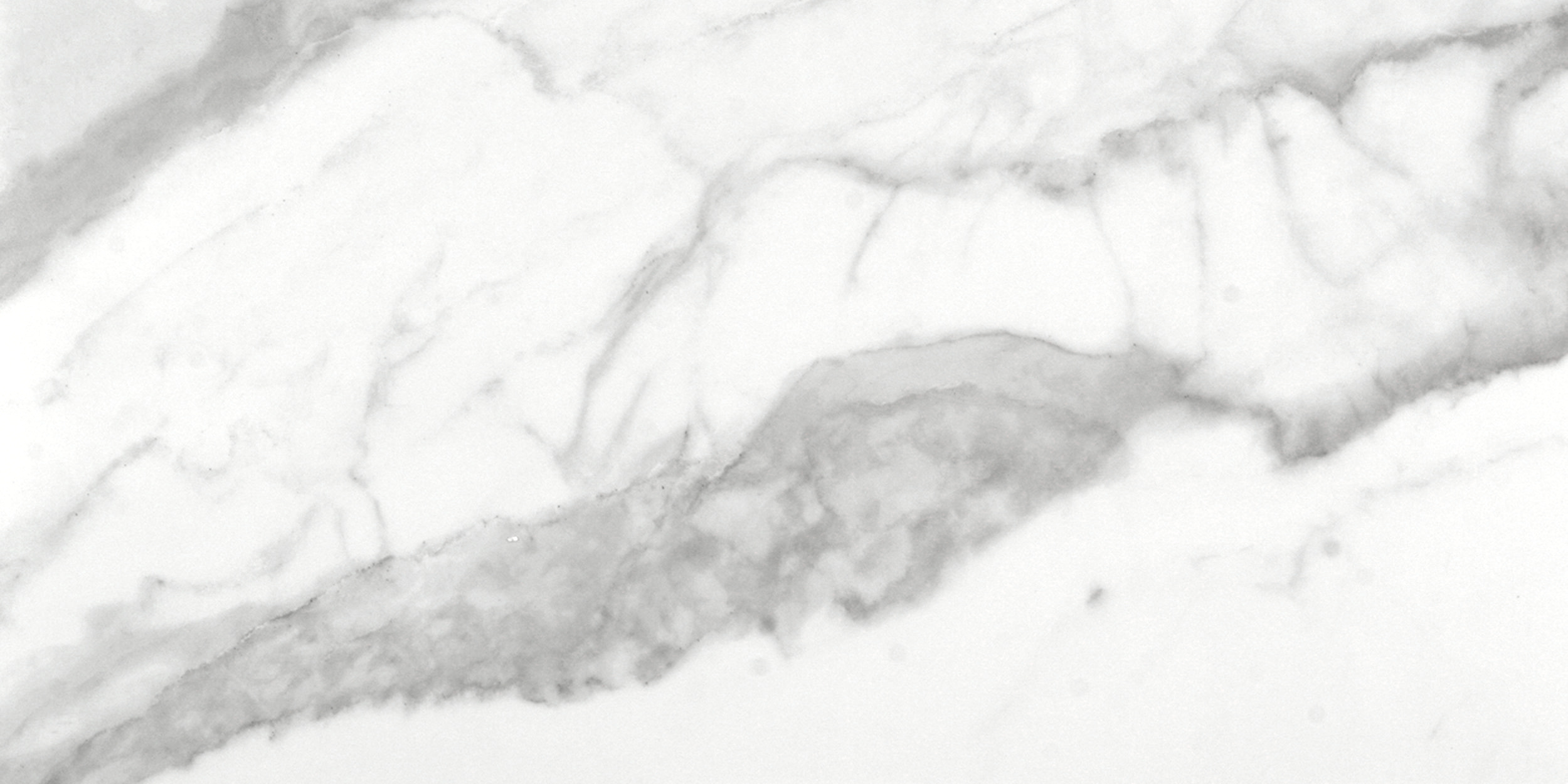 Calacatta Grey  Polished   OV.ET.CTG.1224.PL  Matte   OV.ET.CTG.1224.MT
