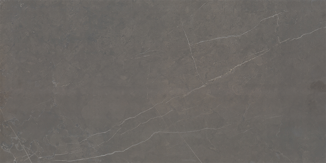 Dark Grey  Polished | OV.ET.DGR.1224.PL  Matte | OV.ET.DGR.1224.MT