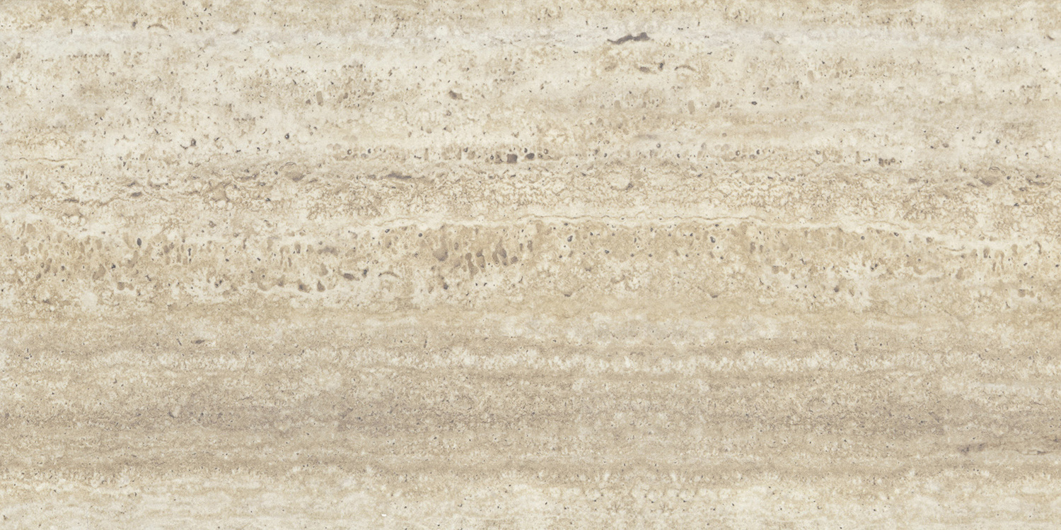 Travertine Beige  Polished | OV.ET.TRB.1224.PL  Matte | OV.ET.TRB.1224.MT