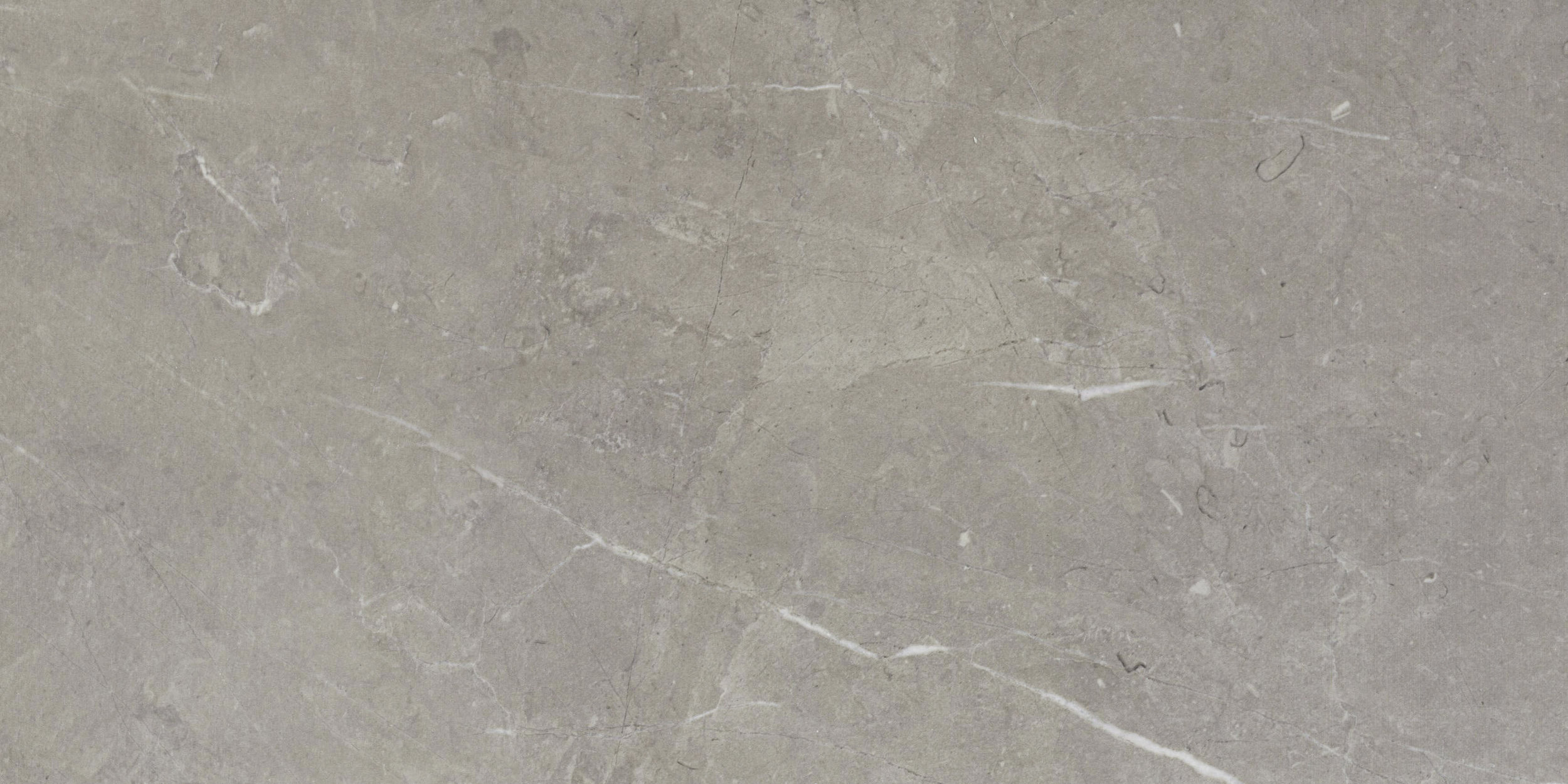 Medium Grey  Polished | OV.ET.MGR.1224.PL  Matte | OV.ET.MGR.1224.MT