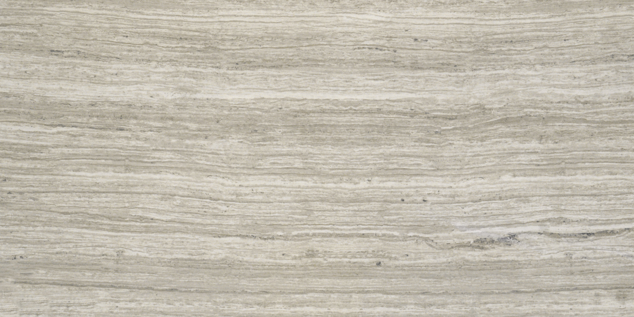Travertine Silver  Polished | OV.ET.TRS.1224  Matte | OV.ET.TRS.1224.MT