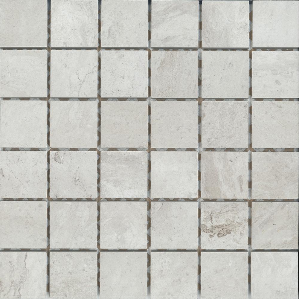 "2"" x 2"" Mosaic  Polished   OV.ET.IGY.0202.PL  Matte   OV.ET.IGY.0202.MT"