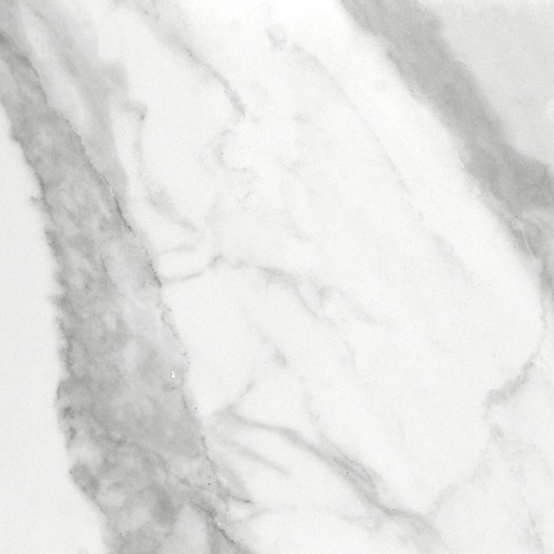Calacatta Grey  Polished   OV.ET.CTG.2424.PL  Matte   OV.ET.CTG.2424.MT