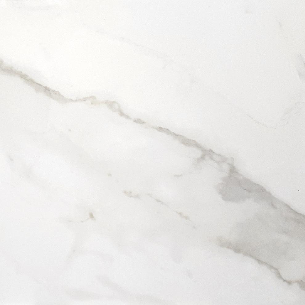 Calacatta Taupe  Polished   OV.ET.CTP.3636.PL  Matte   OV.ET.CTP.3636.MT