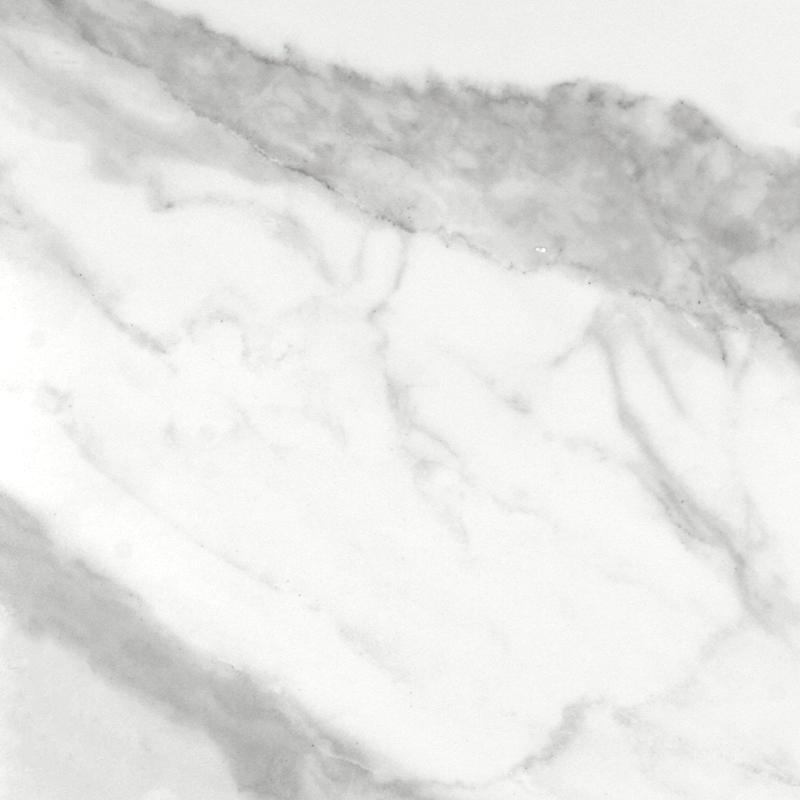 Calacatta Grey  Polished   OV.ET.CTG.3636.PL  Matte   OV.ET.CTG.3636.MT