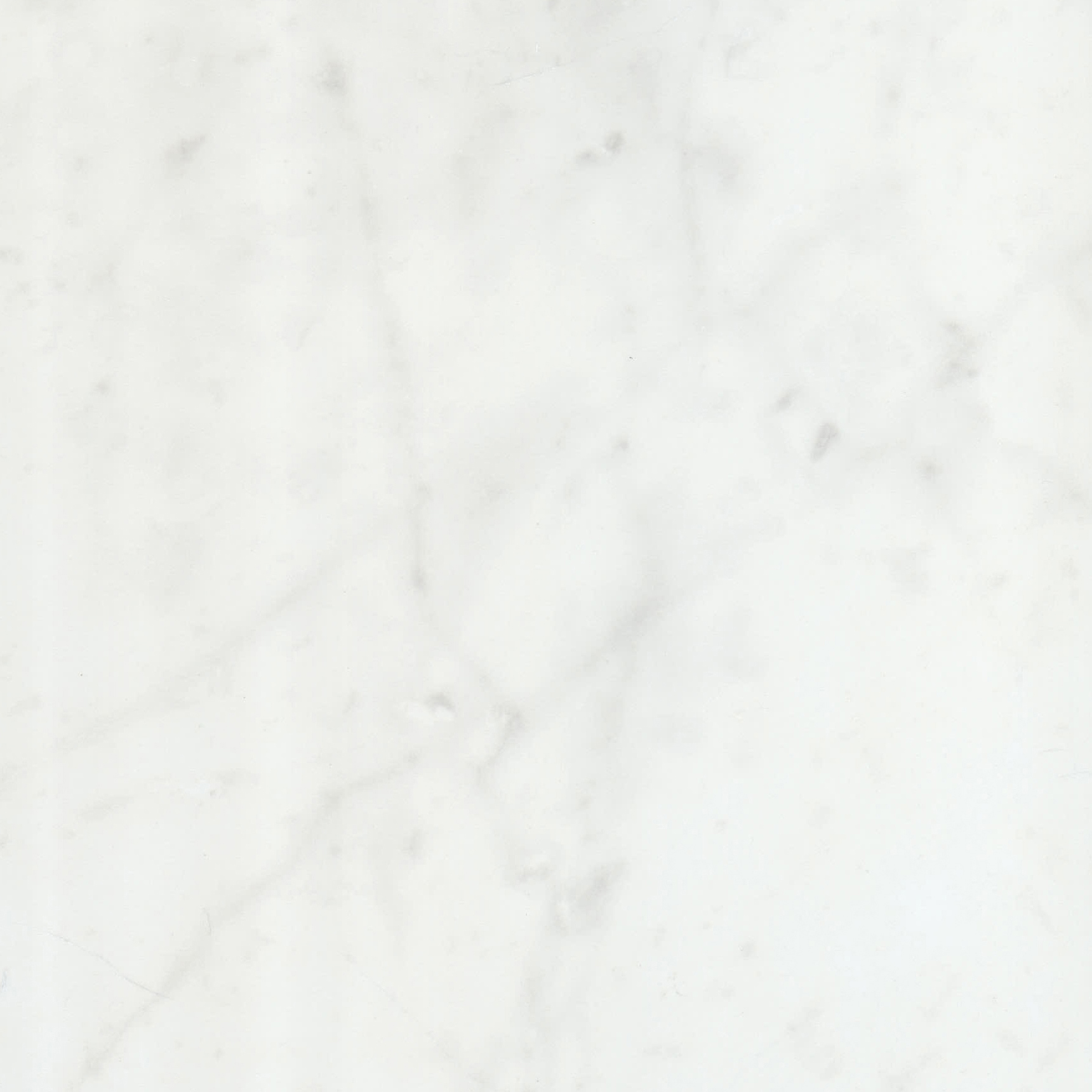 Carrara White  Polished | OV.ET.WHT.2424.PL  Matte | N/A