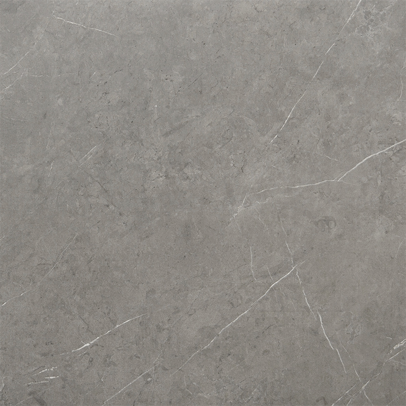 Medium Grey  Polished | OV.ET.MGR.2424.PL  Matte | OV.ET.MGR.2424.MT