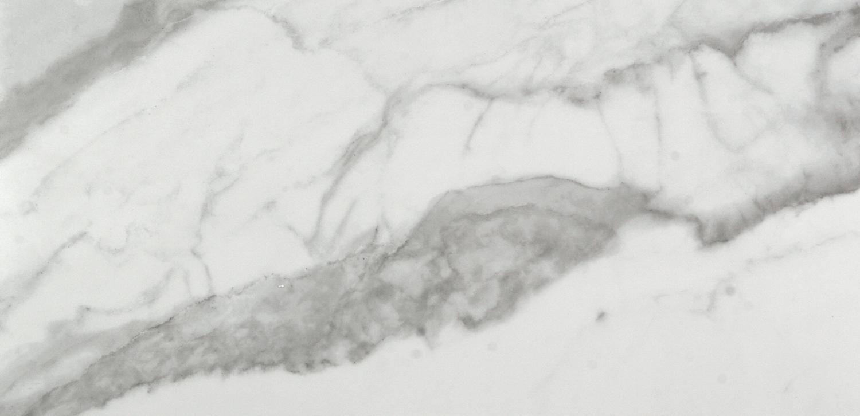Calacatta Grey  Polished   OV.ET.CTG.2448.PL  Matte   OV.ET.CTG.2448.MT