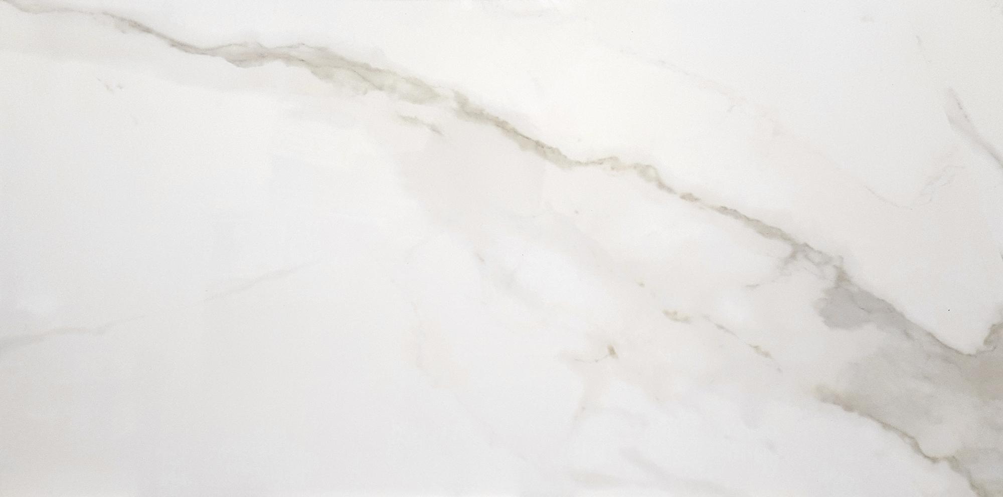Calacatta Taupe  Polished   OV.ET.CTP.2448.PL  Matte   OV.ET.CTP.2448.MT