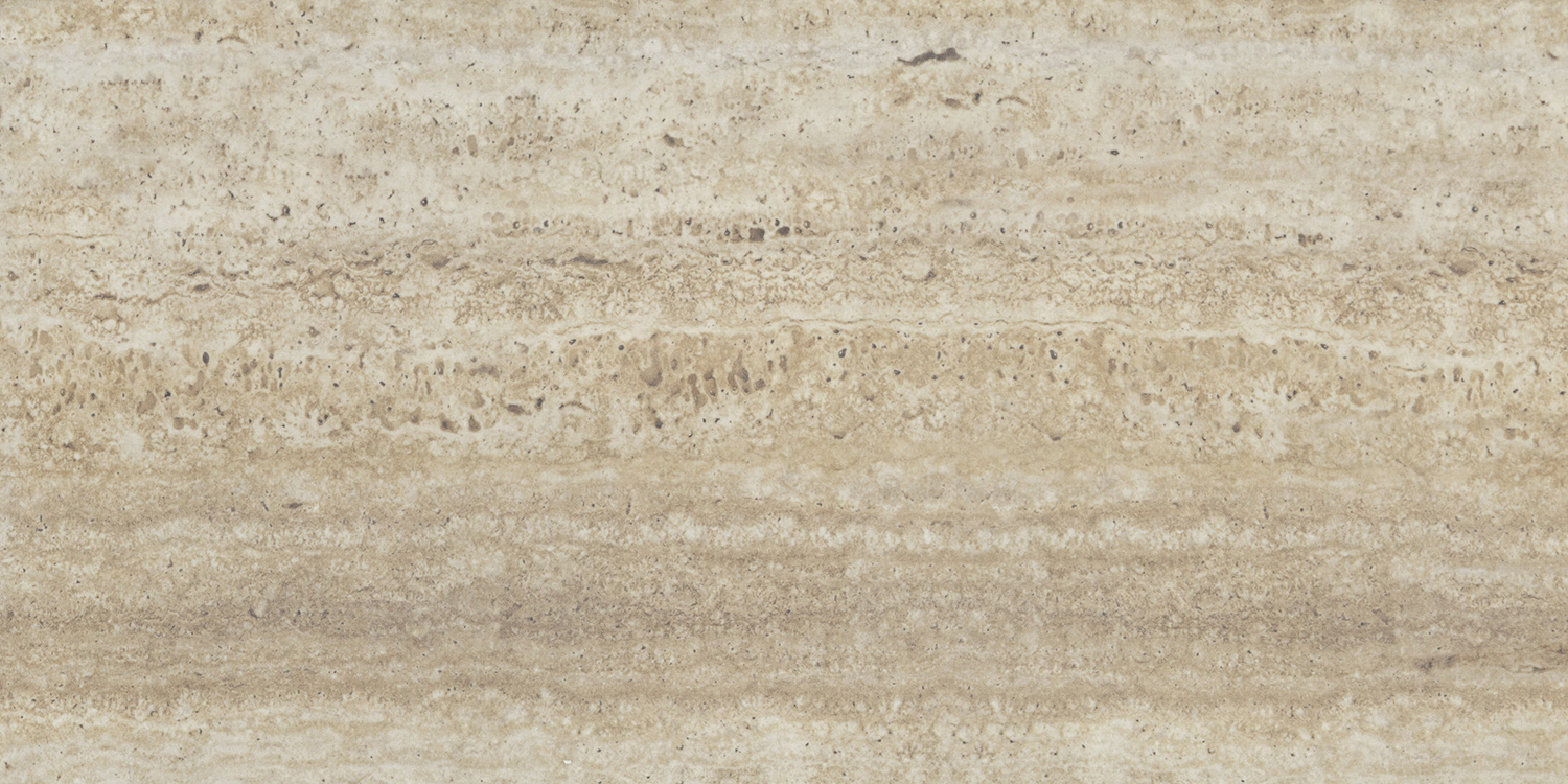 Travertine Beige  Polished | OV.ET.TRB.2448.PL  Matte | N/A
