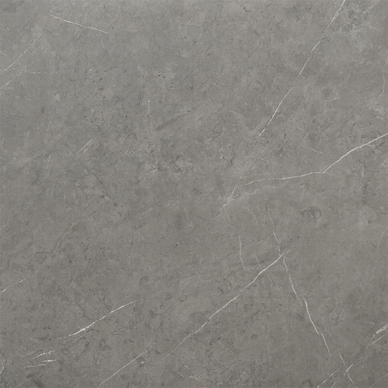 Medium Grey  MATTE | OV.ET.MGR.3636.MT  POLISHED | N/A