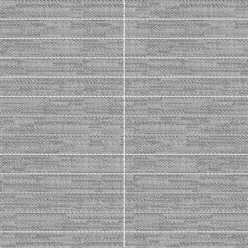 Grey  Matte | SO.DA.GRY.0106.MOS