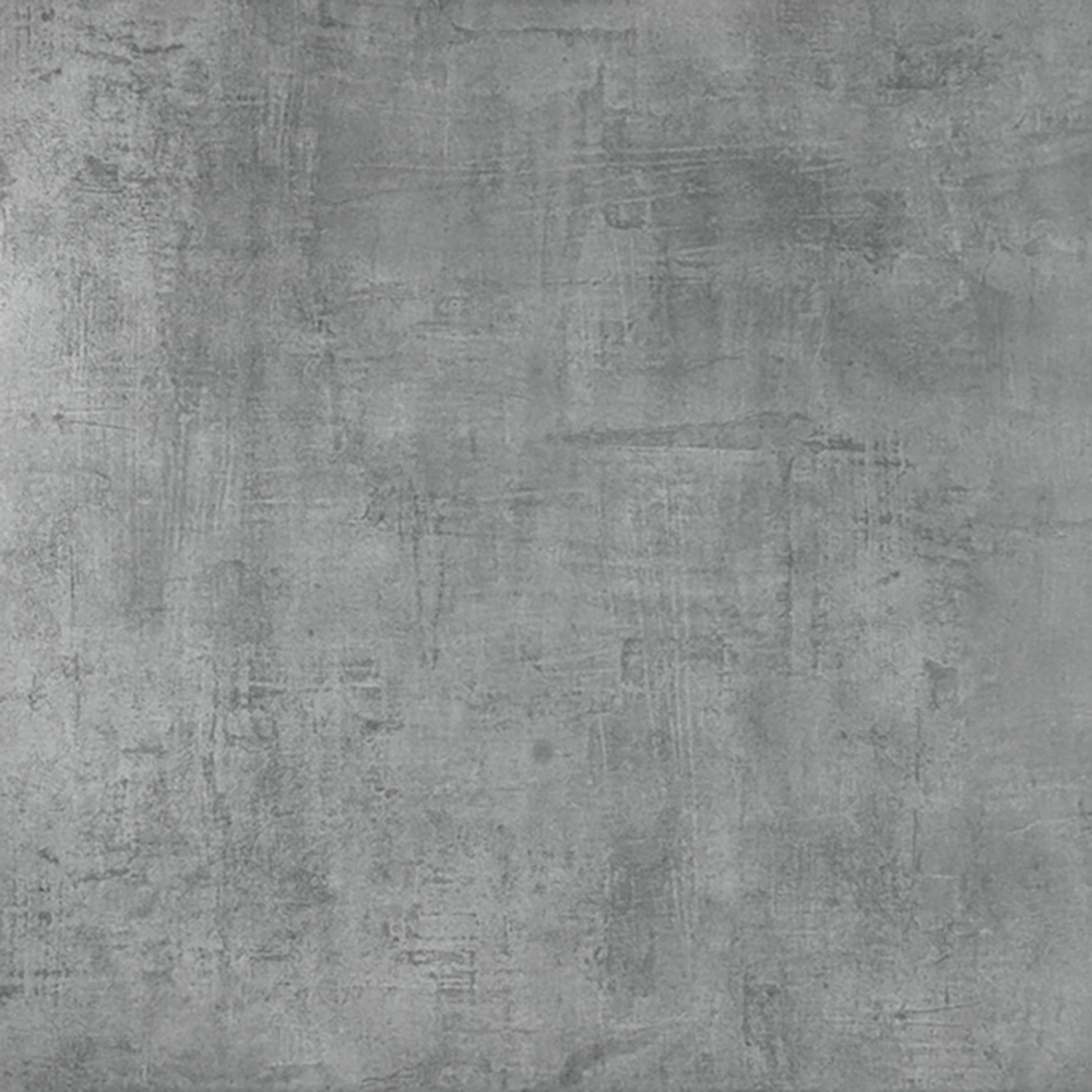 Grey  OV.CY.GRY.2424
