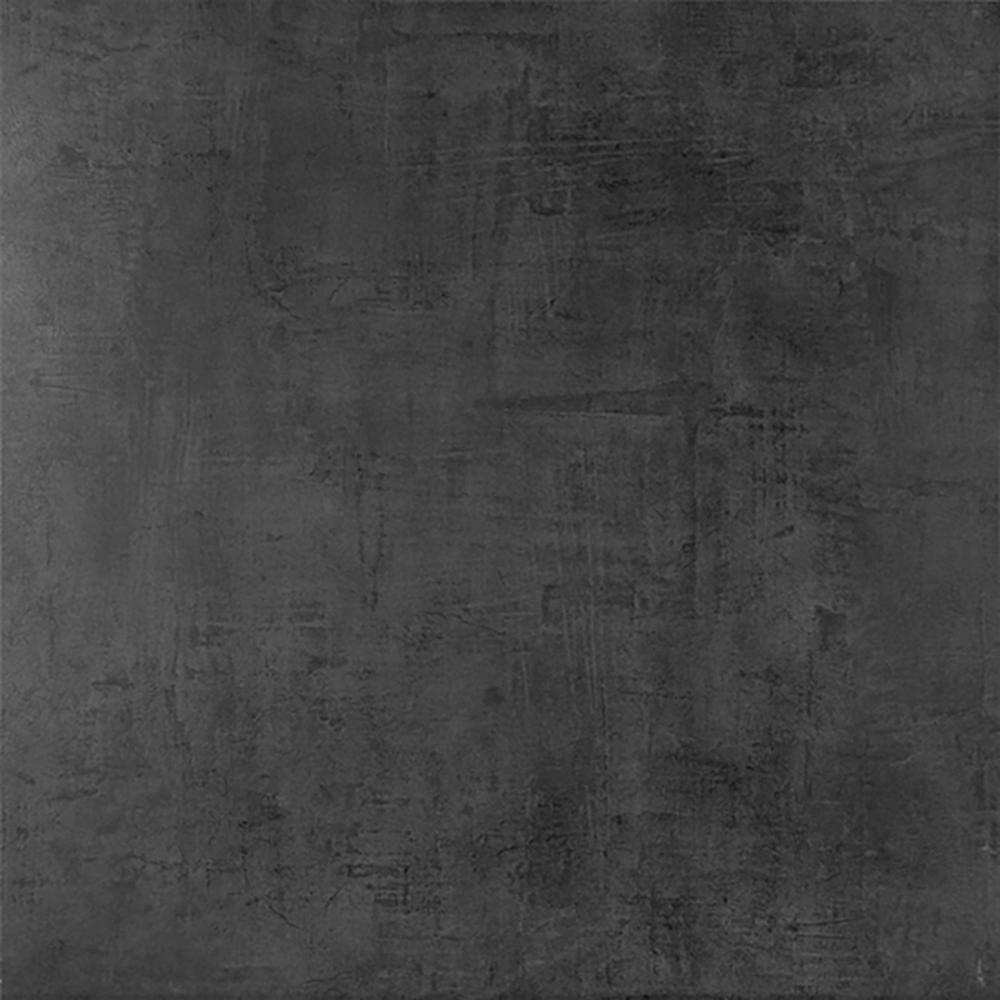 Black  OV.CY.BLK.2424
