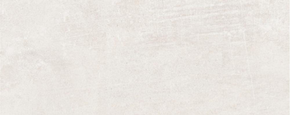 "White  8"" x 20""|GE.GN.WHT.0820.MT  10"" x 16""|GE.GN.WHT.1016.MT"
