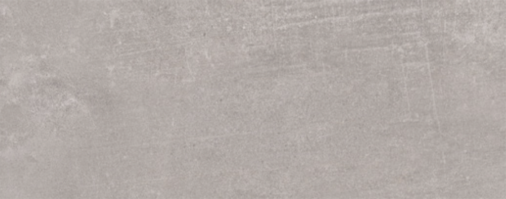 "Taupe  8"" x 20""
